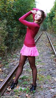 Sexy bitches - sexygirl-58437693_800-755553.jpg
