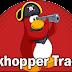 ¡Rockhopper Tracker Julio 2011!