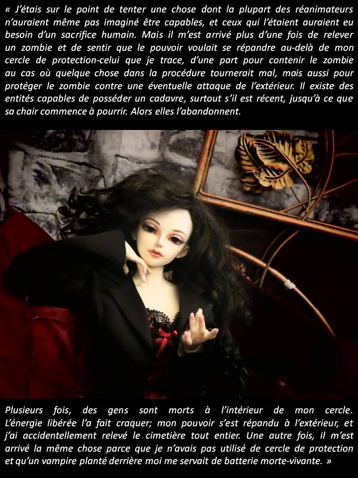 AB Story, Cirque:T24 ep7 p 51/E8 p 52/+E9 p 52 - Page 50 Diapositive232
