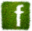 Grass Icons - Richie - Speckyboy
