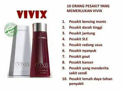 vivix sangat membantu