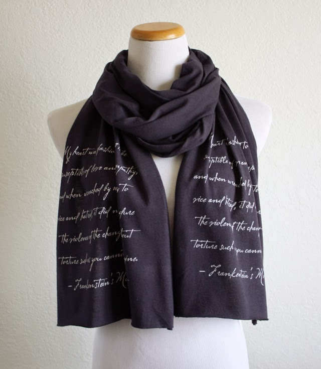 https://www.etsy.com/listing/155787595/frankenstein-literary-scarf-in-new?ref=sc_1&plkey=dfde52c513ed1a9844d99e3489ab0d181249ad1e%3A155787595&ga_search_query=mary+shelley&ga_search_type=all&ga_view_type=gallery