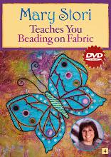 MARY'S DVD