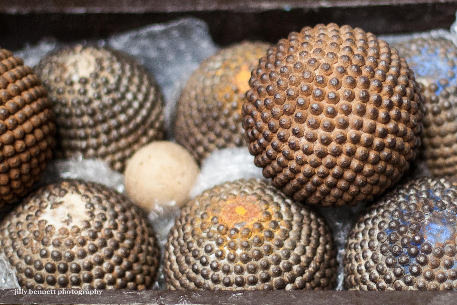 Menton daily photo broc troc boules lyonnaise for Jeu de boule lyonnaise