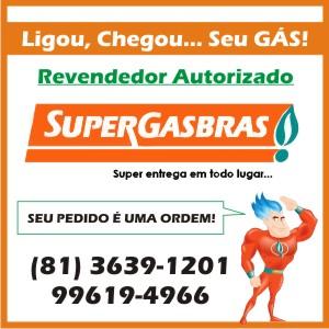 REVENDEDOR AUTORIZADO