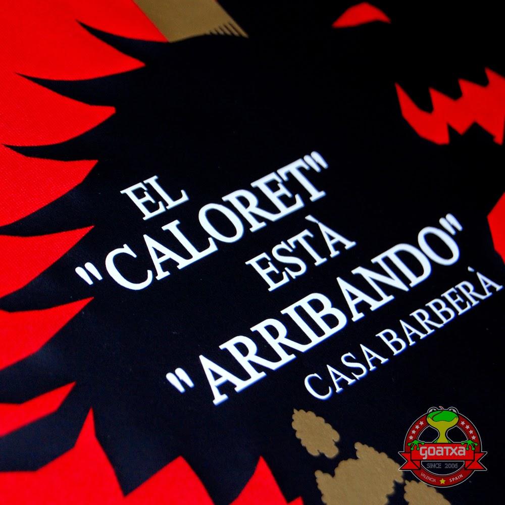 http://www.goatxa.es/seccio-valenciana/1571-el-caloret-esta-arribando-camiseta.html