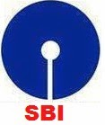 Case Manager Vacancies in SBI (State Bank of India)