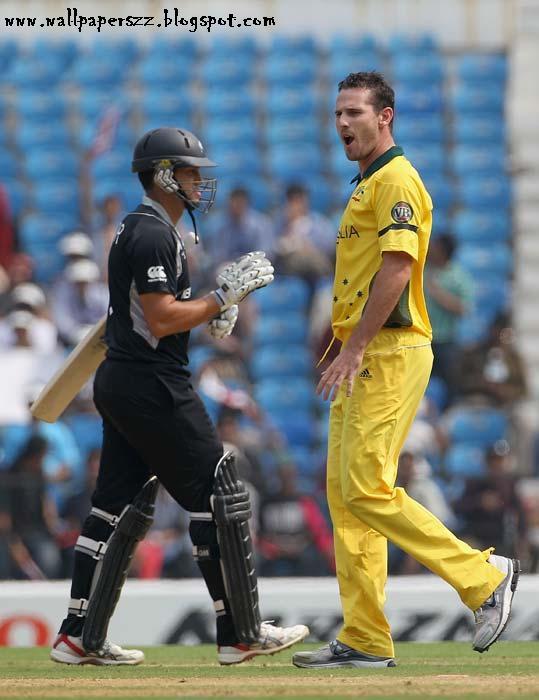 osama bin laden family photos_08. Australia vs New Zealand 8th