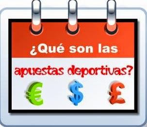 apuestas deportivas, www.amigofutbolero.com