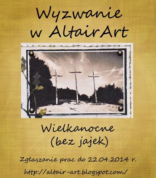 http://altair-art.blogspot.ie/2014/04/wyzwanie-65-wielkanocnie-bez-pisanek.html?showComment=1396989151593#c1519995412562577149l