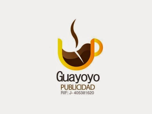 Guayoyo Publicidad C.A