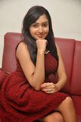 Anjana Deshpande dazzling photos-thumbnail-15