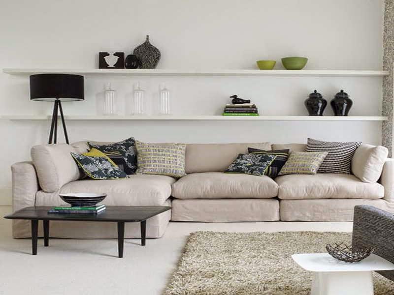 Ikeau0027da Bulabileceğiniz örnekler: