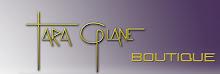 Boutique Tara Glane