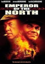 El emperador del norte (Emperor of the North Pole – 1973)