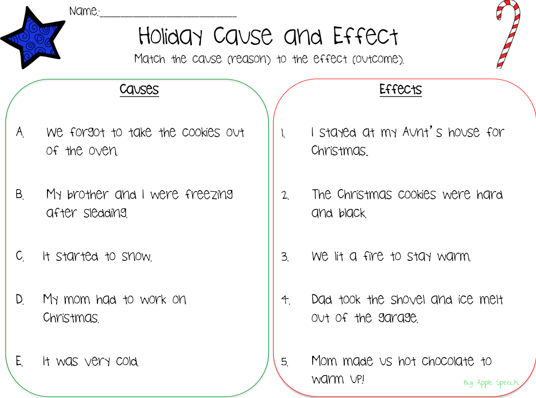 essays for leaving cert music This is an essay i wrote for my professional master of education in music course it is about the irish music syllabus.