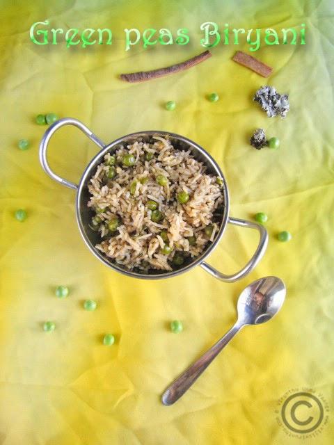 pressure-cooker-biryani