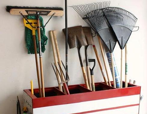 id e de r cup ration pour votre jardin arda d co. Black Bedroom Furniture Sets. Home Design Ideas