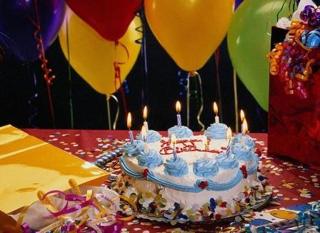 Free Happy Birthday Desktop Wallpapers8 - Hidden words/dil
