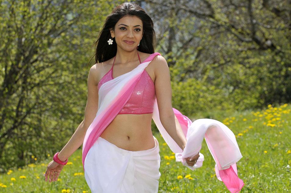 Samantha In Ramayya Vastavayya