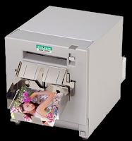 Fujifilm ASK 2000 driver download