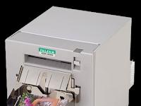 Fujifilm ASK 2000 driver download