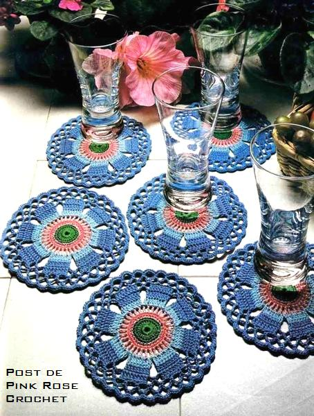 http://4.bp.blogspot.com/-PbXKfGlO-aU/TcR6b7pGLhI/AAAAAAAAUU8/TaO1aT_63vY/s1600/Colorful%2BCoasters%2B..PRoseCrochet.jpg