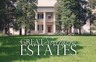 Great Southern Estates in Circa Magazine
