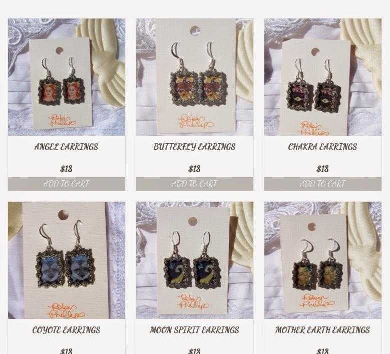 http://www.robinphillipsstudio.com/store/product-category/art-jewelry-earrings-pendants/