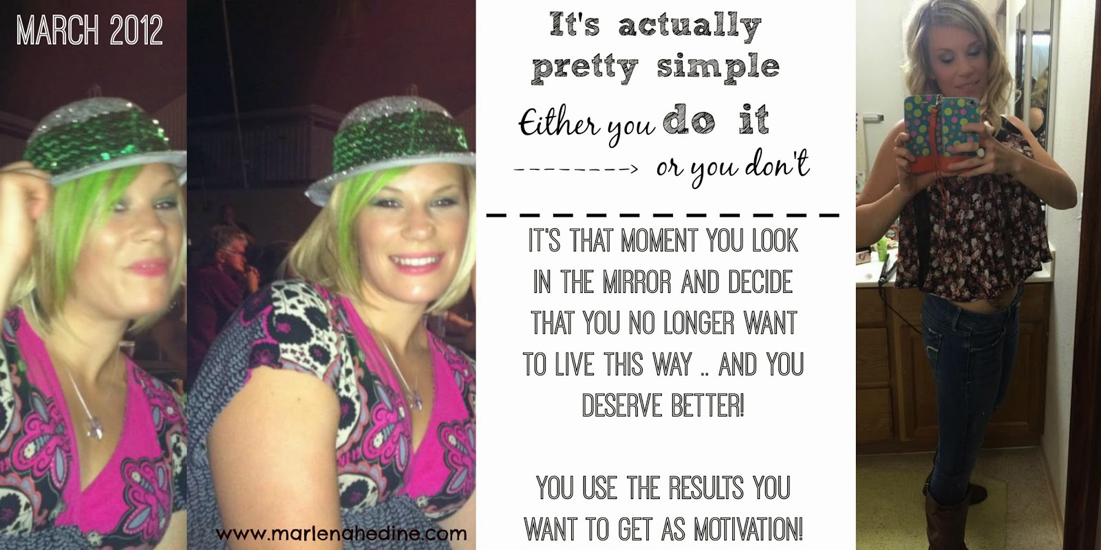 Weight loss transformation, motivation, New Year, New You Challenge, Change,