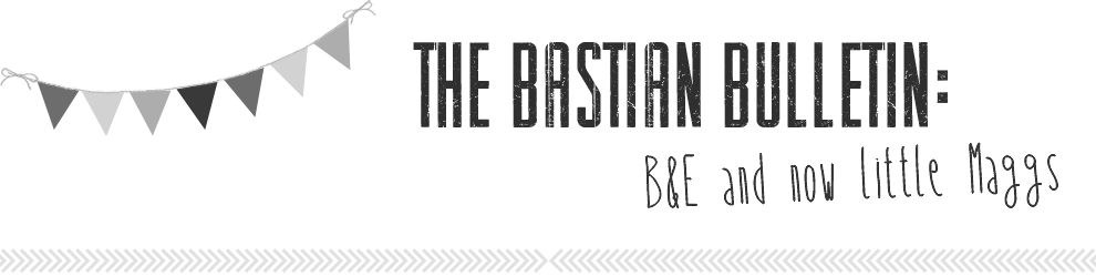 the bastians