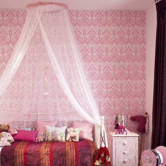Blog de decora o puxe a cadeira e sente id ias cutes for Grown up bedroom designs
