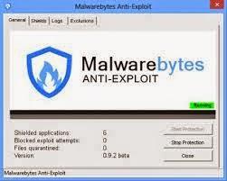 Anti-Exploit Premium 1.04 With Licence key