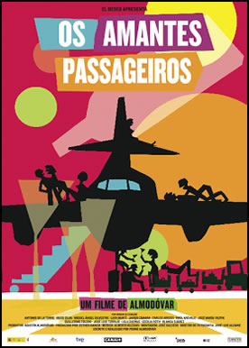 Download – Os Amantes Passageiros – Dublado