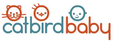 Catbird Baby carriers