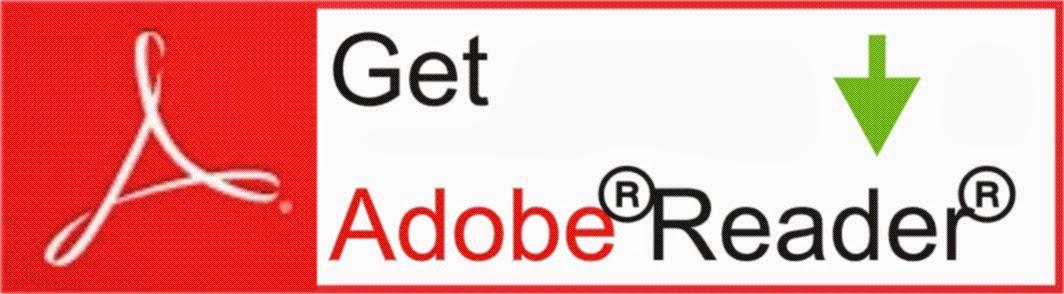 Free Adobe Reader