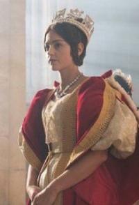 Nữ Hoàng Victoria - Victoria