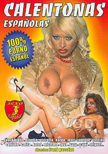 Ver Calentonas Españolas (2006) Gratis Online