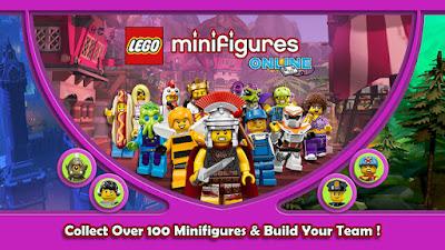 LEGO Minifigures Online 1.0.2_blappmarket.blogspot.com.ipa