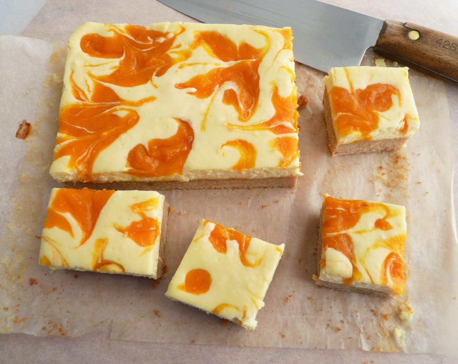 ... apricot cheesecake apricot cream cheese babka apricot cheesecake bars