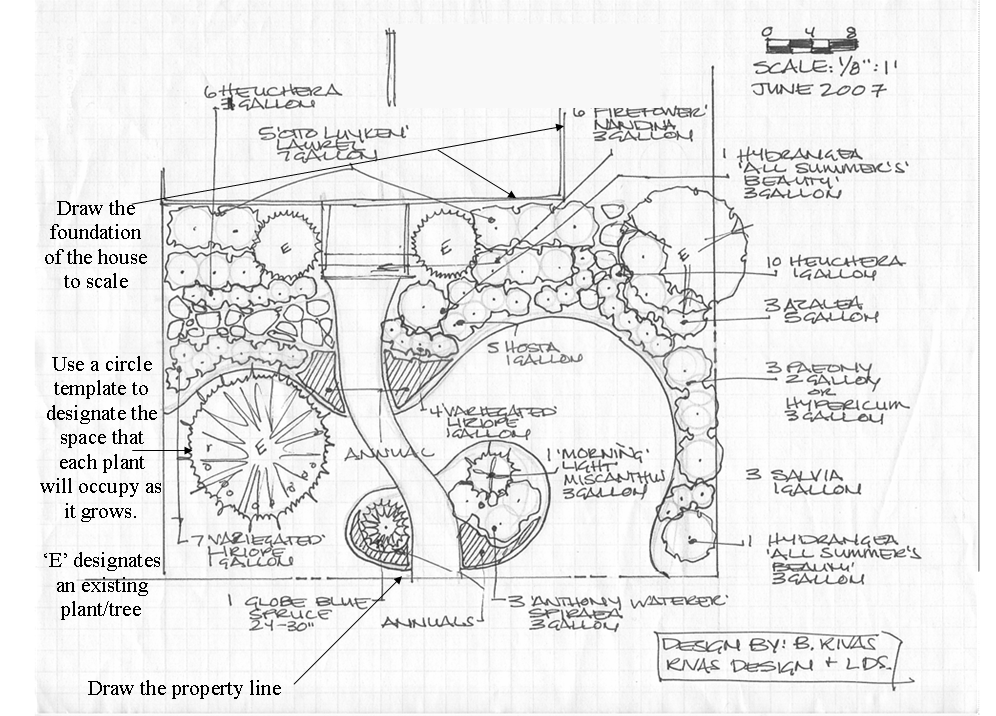 Backyard Landscape Design Tool image of free landscape design app Garden Design With My Landscape Ideas Paul With Backyard Diy From Paulcomptonartblogspotcom