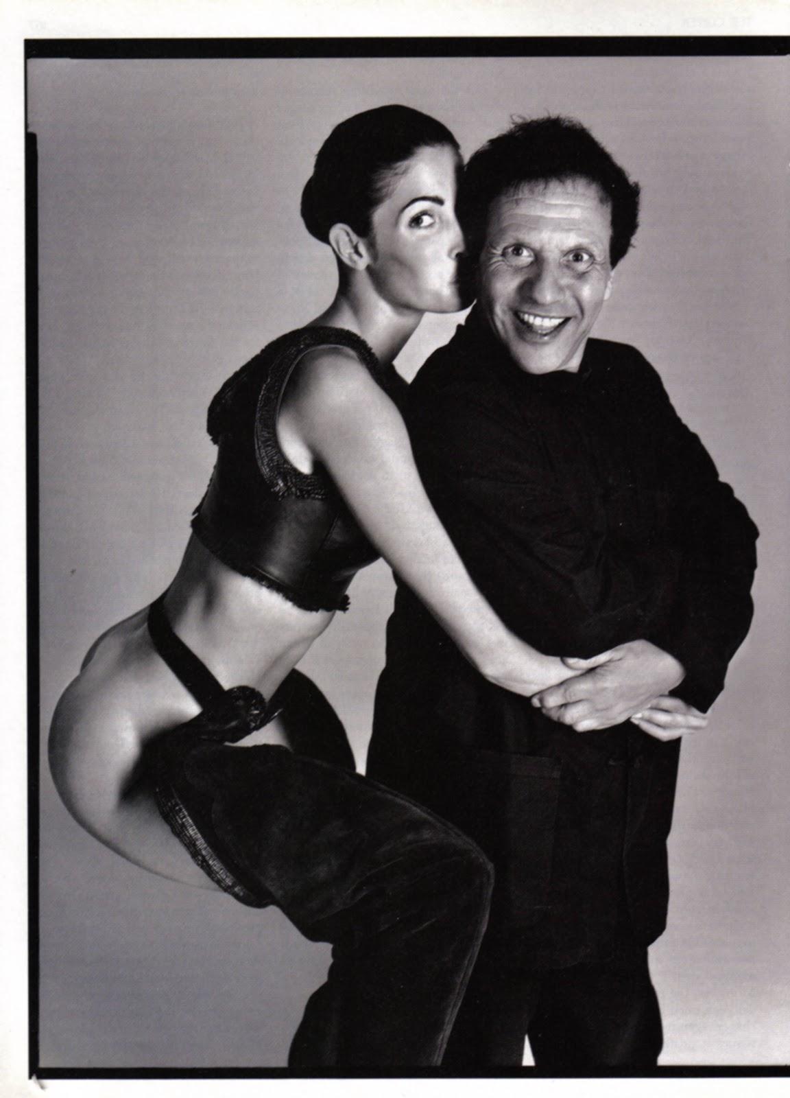 http://4.bp.blogspot.com/-PbkmimGJ6Fg/TjAS9aVn1HI/AAAAAAAACQ4/icf3qGttZeo/s1600/Stephanie+Alaia+The+New+Yorker+Nov+7+1994+Avedon.jpg
