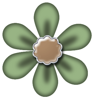 http://4.bp.blogspot.com/-PblguEhrv1M/UOzDT5AFutI/AAAAAAAAEEI/UlJVhVIxDqA/s320/Flower-Sage-43-GE.png