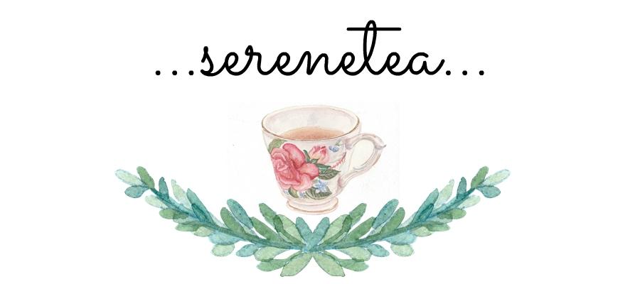 Serenetea