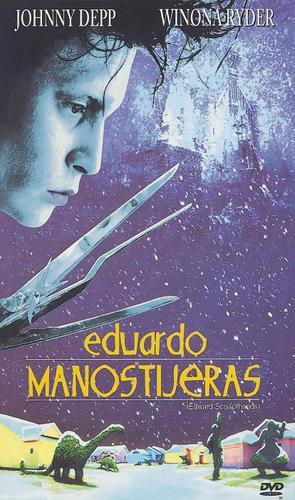 http://descubrepelis.blogspot.com/2012/02/eduardo-manostijeras.html