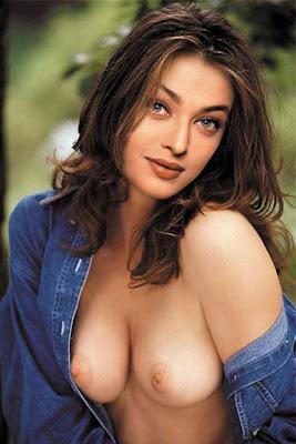 Actress-Sex