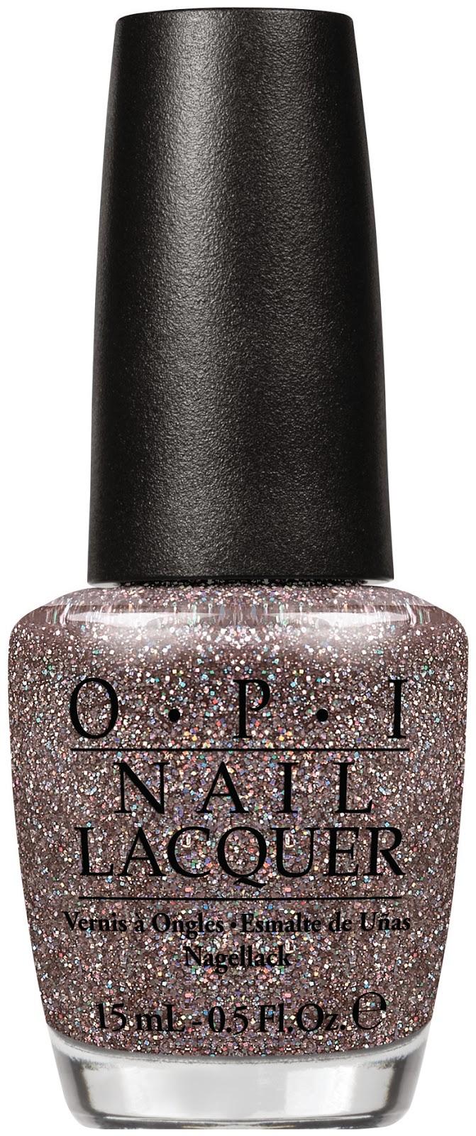 opi-glitter