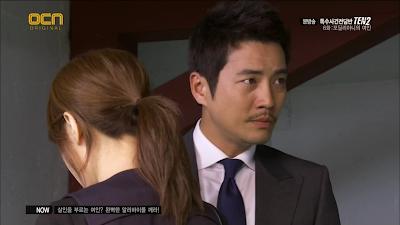 Yoo Sang Wook