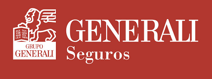 http://www.generali.es/