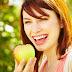 Tips Diet Sehat dengan Apel